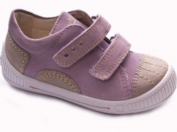 Фото детской обуви