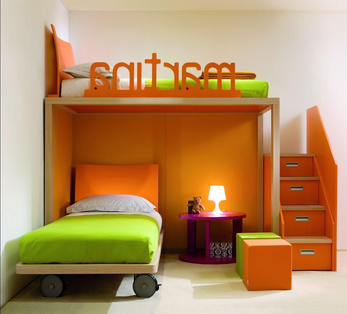 2016 2017 for Double bed designs for small spaces