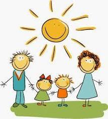 Prodetey.com - сайт для родителей о детях