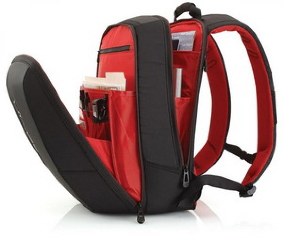 Как выбрать ранец для школі