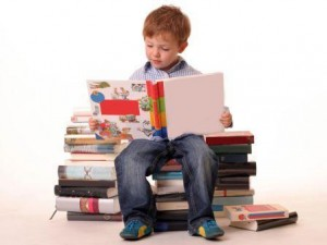 Воспитание и образование