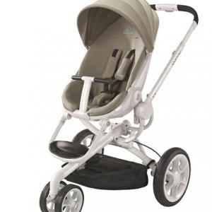 Выбор детской коляски по фото перед покупкой