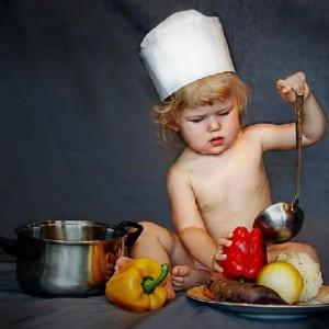 Здоровье детей